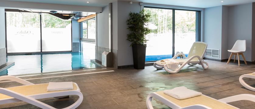 france_chamonix_residence-isatis_indoor-pool1.jpg